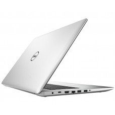 "DELL Inspiron 17 (5770) 17.3"" FHD Intel Core i3-7020U 2.3GHz 4GB 1TB Backlit ODD srebrni Ubuntu 5Y5B"