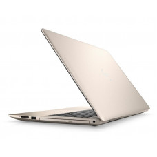 "DELL Inspiron 15 (5570) 15.6"" FHD Intel Core i3-7020U 2.3GHz 4GB 1TB AMD Radeon 530 2GB Backlit ODD Ubuntu 5Y5B"