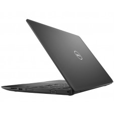 "DELL Latitude 15 (3590) 15.6"" FHD Intel Core i5-8250U 8GB 256GB SSD Intel HD Windows 10 Pro (NOT12217)"