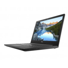 "DELL Inspiron 15 (3573) 15.6"" Intel N4000 Dual Core 1.1GHz (2.60GHz) 4GB 500GB 4-cell ODD crni Windows 10 Home 64bit 5Y5B"