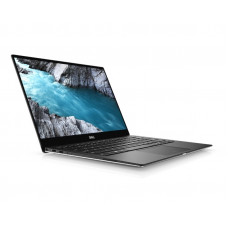 "DELL XPS 13 (9380) 13.3"" FHD Intel Core i7-8565U 1.8GHz (4.6GHz) 8GB 256GB SSD Windows 10 Professional 5Y5B"