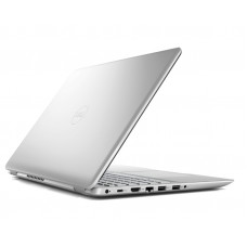 "DELL Inspiron 5584 15.6"" FHD i7-8565U 8GB 1TB GeForce MX130 4GB Backlit FP srebrni 5Y5B"