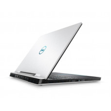 "DELL G5 5590 15.6"" FHD i7-9750H 16GB 512GB SSD GeForce RTX 2070 8GB Backlit FP beli Win10Home 5Y5B (NOT14090)"