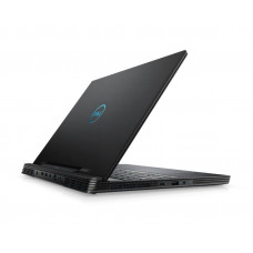 "DELL G5 5590 15.6"" FHD i7-9750H 16GB 512GB SSD GeForce RTX 2070 8GB Backlit FP beli Win10Home 5Y5B (NOT14091)"