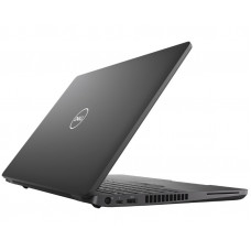"DELL Latitude 5500 15.6"" FHD i7-8665U 16GB 256GB SSD Backlit FP SC Win10Pro 3y NBD"