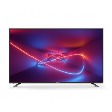 SHARP televizor LC-60UI7652 Smart 4K Ultra HD digital LED TV