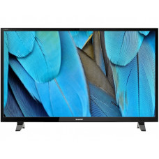 SHARP televizor LC-32HI3012E HDR TV