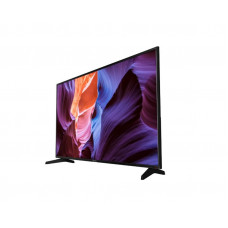 Sharp televizor LC-50UI7222E Ultra HD 4K Smart LED TV