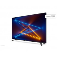 SHARP Televizori LC-55UI7252E Ultra HD 4K Smart LED TV