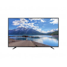 SHARP Televizor LC-65UI7552E Smart 4K Ultra HD digital LED TV