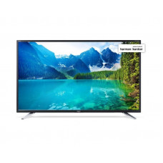 SHARP Televizor LC-40FI5442E Smart Full HD digital LED TV