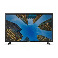 "SHARP 32"" LC-32HG3342E digital LED TV + SSI7710BL Pegla cena"