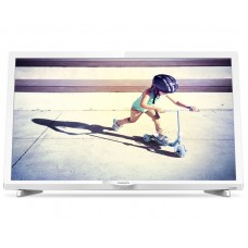 "Philips 24"" 24PHT4032/12 LED digital LCD TV $"