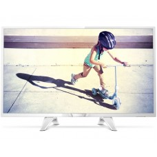 "Philips 32"" 32PHT4032/12 LED digital LCD TV $"