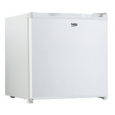 BK 7725 mini bar frižider