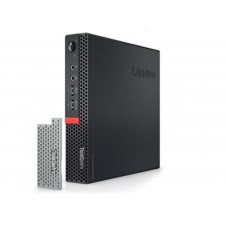 Lenovo M710q Tiny i3-7100/4GB DDR 2400MHz/500GB/Vertical Stand/USB KB&Mouse/Win10Pro