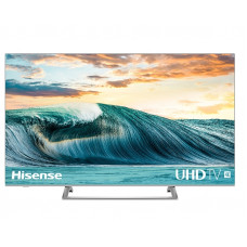 Hisense televizor H43B7500 Ultra HD LED LCD TV