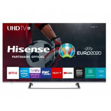 Hisense televizor H50B7500 Brilliant Smart LED 4K Ultra HD digital LCD TV