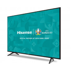 Hisense televizor H50B7100 Smart LED 4K Ultra HD digital LCD TV