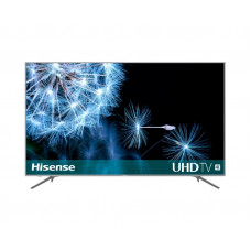 "HISENSE televizor 75"" H75B7510 Brilliant Smart LED 4K Ultra HD"
