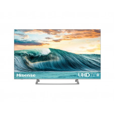 Hisense televizor H65B7500 Smart LED 4K Ultra HD digital