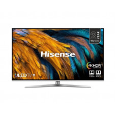 Hisense televizor H50U7B SMART LED 4K ULTRA HD
