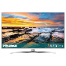 Hisense televizor H55U7B SMART LED 4K ULTRA HD DIGITAL