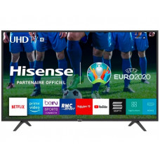 Hisense televizor H55B7100 Smart LED 4K Ultra HD digital LCD