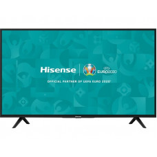 Hisense televizor 43B6700PA Smart Android LED digital