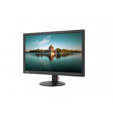LenovoThinkVision T2224d 21.5in FHD IPS 1920x1080(16:9),1000/1,7ms,250cd/m2,178/178,DP,VGA,3yr,Tilt