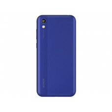 Honor 8S DS 32GB Blue